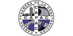 CAPAC_reducir