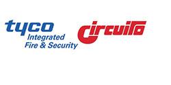 tico_circuito