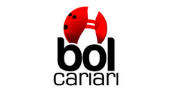 logo_bol