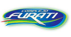 logo_furati
