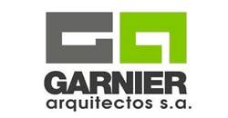 logo_garnier-arquitectos