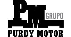 logo_purdy